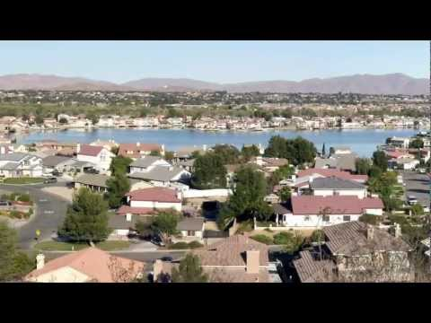 Introduction to the Community of Spring Valley Lake
