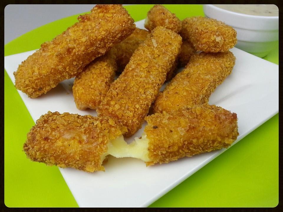 doritos cheese sticks