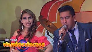 VIDEO: AMIGOS NADA MAS (Los Ángeles Azules)