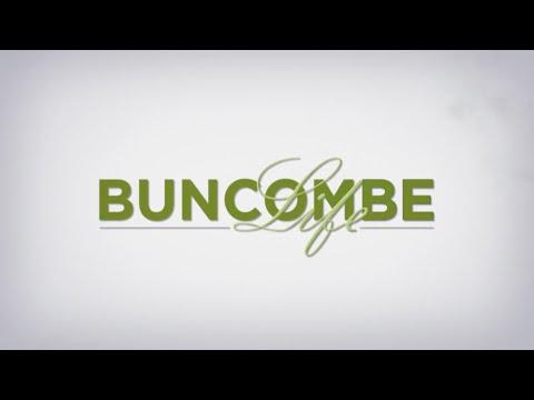 Buncombe Life - Asheville Humane Society (2014)