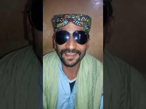 Saudi Arabia se gulam freed ka massage