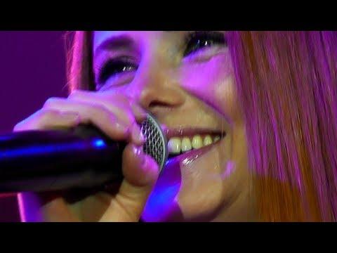 Lena Katina - Live in Moscow 2017