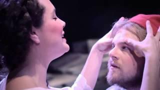 COMME IL VOUS PLAIRA de William Shakespeare thumbnail