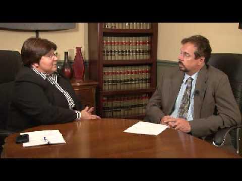 Jacksonville Real Estate Attorney - Millie Kanyar - Gust Sarris