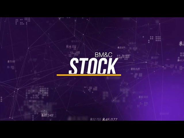 BM&C STOCK - ÍNTEGRA 21/09/21