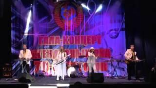 Скачать Гала концерт легендарных ВИА Надежда часть 2
