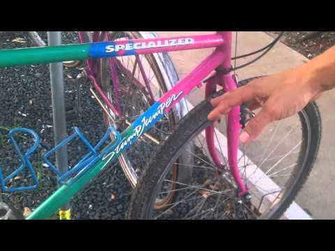 Hustling Vintage Bikes - How To Make Money On Craigslist