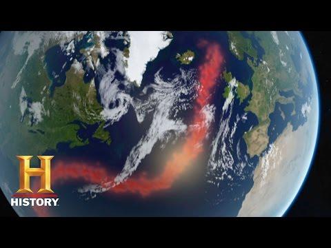 Doomsday: 10 Ways the World Will End - No More Moderation (Bonus) | History