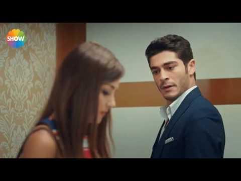 اغنية تركية مترجمة