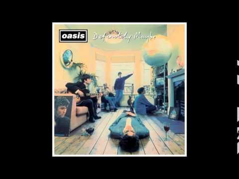 oasis - Whatever (Strings)