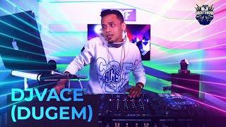 COF DJ NIGHTSHOW EP4 | DJVACE (DUGEM)