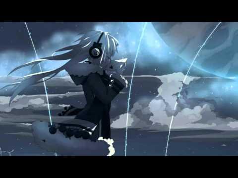 Nightcore - Blackout [Tritonal]
