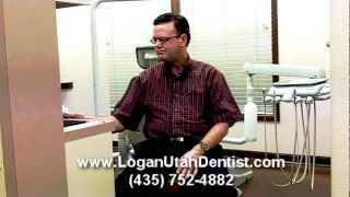 Dentist Logan Utah, How to Relieve Pain in Your Teeth