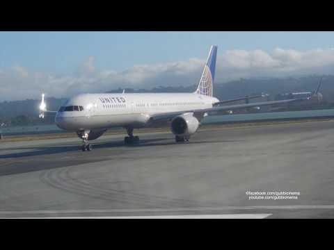 SFO to LAS | Day Flight