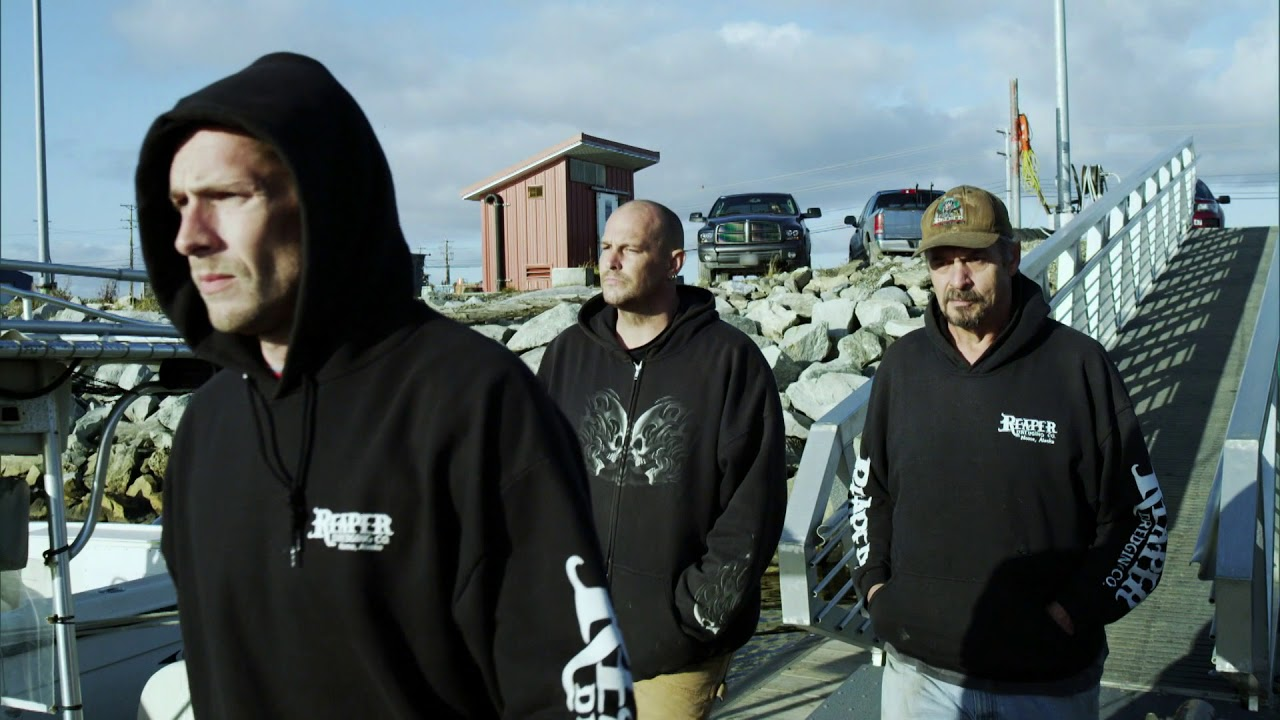 bering sea gold season 10 episode 4