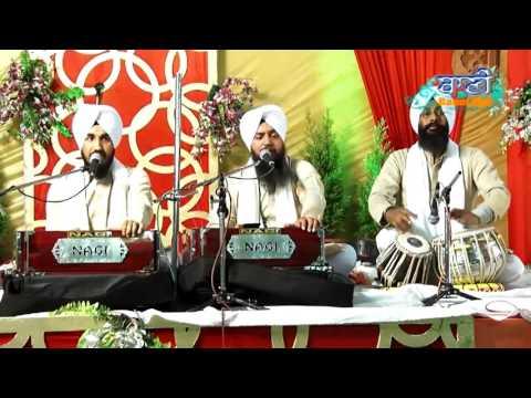 Bhai-Mehtab-Singhji-Jalandharwale-At-Indore-On-01-April-2017
