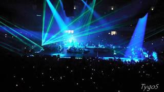 Metallica compilation Live - Pavilhão Atlântico - Lisboa Portugal HD