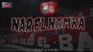 Ouled El Bahdja 2019⎥Nar El Hamra - نار الحمرة