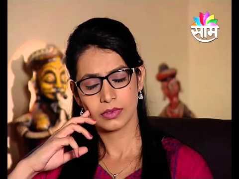 Aai Ambabai | October 17th, 2015 | Episode 05 | Seg 02