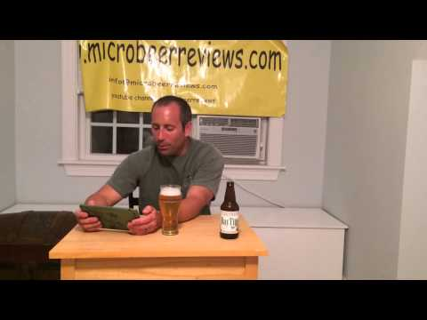 Lagunitas Brewing Company Day Time Ale Beer Review