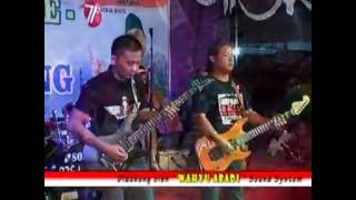 Video Sambalado Orkes Java Live Show HUT RI 71 Sekar Tanjung download MP3, 3GP, MP4, WEBM, AVI, FLV Februari 2018