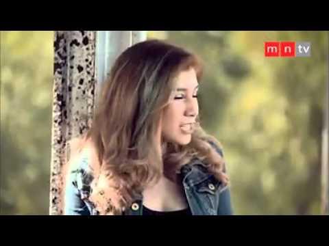 Myanmar Idol Theme Song ေပ်ာ္ပါေစသူငယ္ခ်င္း