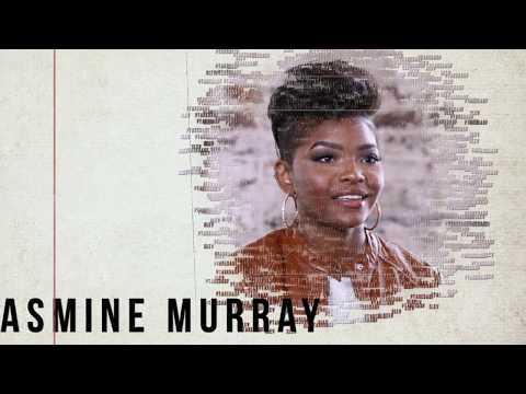 Z88.3 - Jasmine Murray