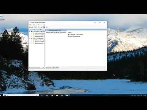 How to fix error code 0x204 remote desktop mac Call Us @ 1
