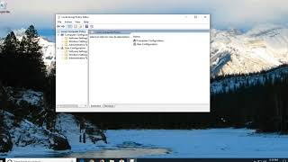 How To Fix Remote Desktop Connection 'Internal Error Has Occurred' In Windows 10/8/7 [Tutorial]