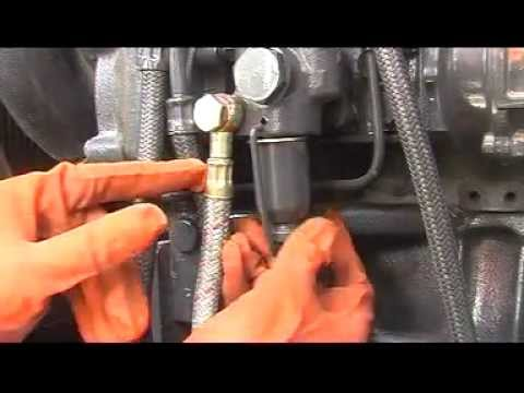 Generator Preventive Maintenance thumbnail