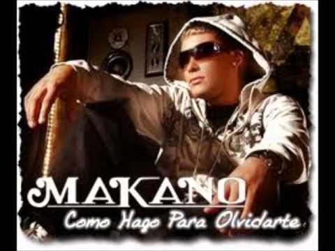 Download ~Makano~ Dime Como Hago Para Olvidarte Remix By Dj Tito The Sound Evolution Records