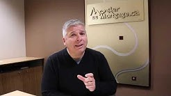 Interest Rate Rising! Is it time to lock in your mortgage? | MonsterMortgage.ca