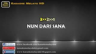 Download lagu Siti Nurhaliza Nirmala Karaoke Minus One