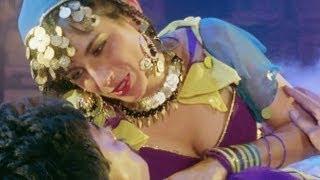 Mai Teri Ho Gayi Priya, Sapna Mukherjee, Abhijeet, Balwaan Item Song