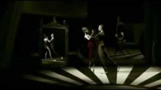 daniele sepe - tango