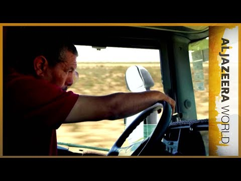 The journey from Agadir to Dakar | Al Jazeera World