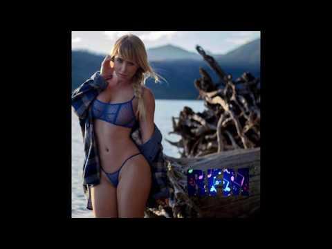 Flo Rida - My House (Bonics & A-Rock Remix)  [ROYALTY FREE MUSIC]