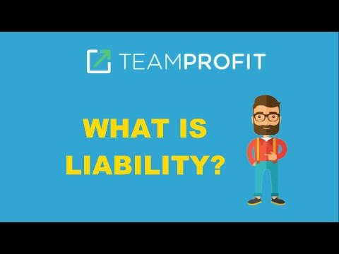 Betting Exchange - What Is Liability?