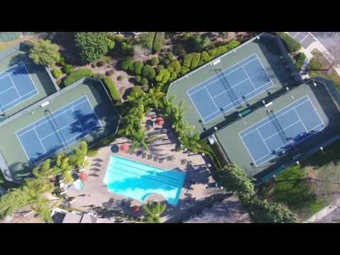 Palacio Del Mar Homes For Sale- Carmel Valley Golf & Tennis Club Homes