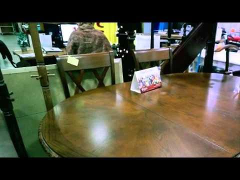 Мебель Трон Набережные Челны огромный выбор мебели низкие цены