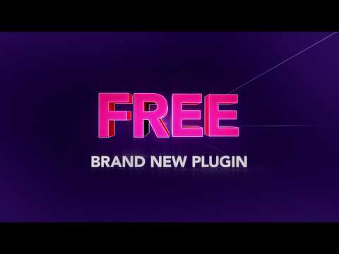 FREE new plugin from Waves this Black Friday – Sign Up Now!