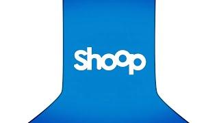 Shoop.de Cashback - Geld zurück für jeden Einkauf - So funktioniert Shoop