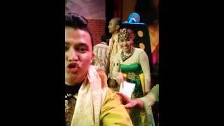 Video Sambalado . Festival indonesia download MP3, 3GP, MP4, WEBM, AVI, FLV Agustus 2017