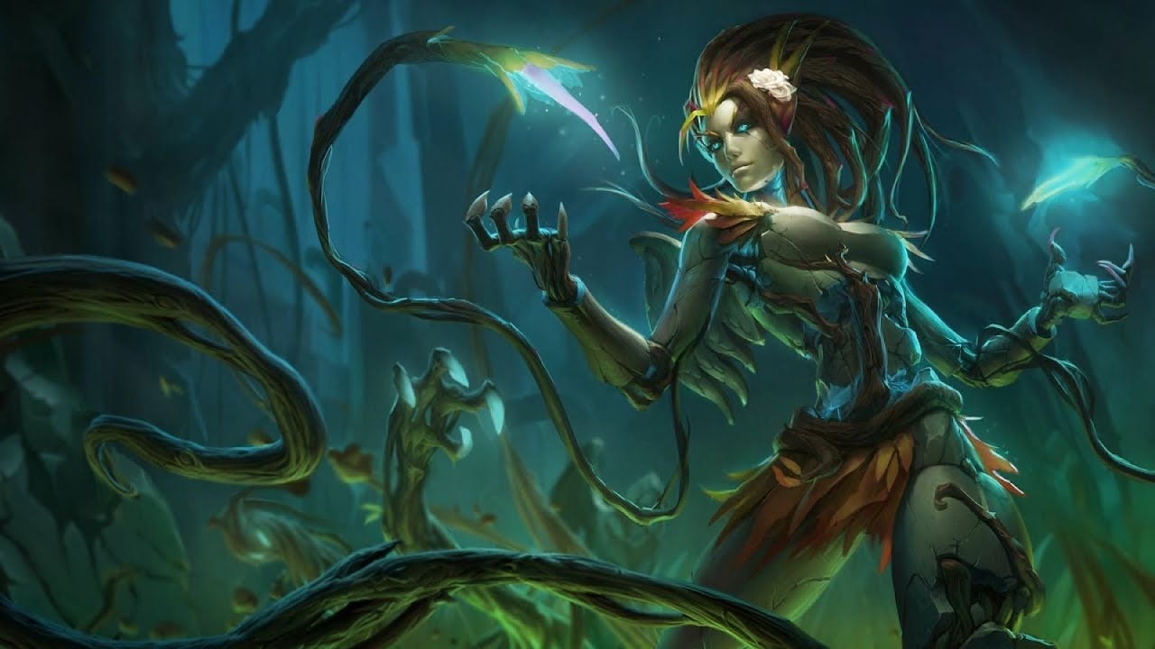 20 Annie Old Splash Art Lol Pictures And Ideas On Meta Networks