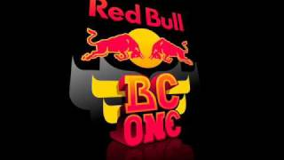 Download The Bull (Editado) - Mike Theodore Orchestra MP3 song and Music Video
