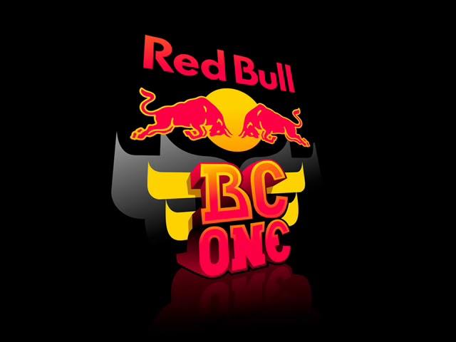 The Bull (Editado) - Mike Theodore Orchestra