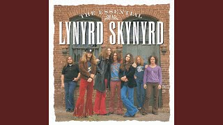 Provided to YouTube by Universal Music Group Tuesday's Gone · Lynyr...