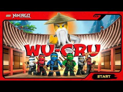 DOWNLPAD LEGO® Ninjago: Shadow of Ronin v1.06.1 Apk + Data ...