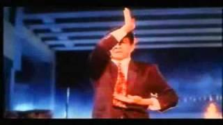 mO deNg ru LAI shen zHANG MandAriN Mv - Andy Lau