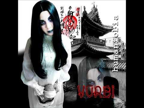 humanfobia---geisha-fantasma-(ohaguro-bettari)